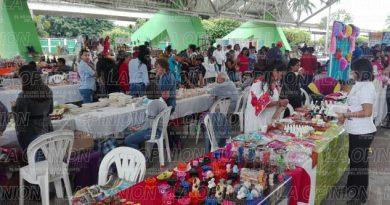 inicia-novena-expo-artesanal