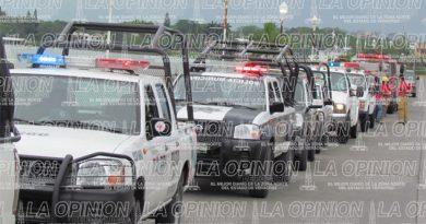 intensifican-operativo-de-seguridad-en-tuxpan