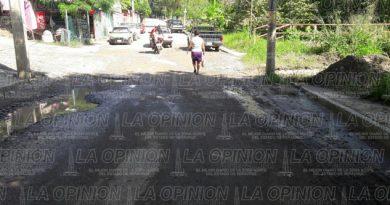 inundaciones-por-desnivel-en-calle-reyes-heroles