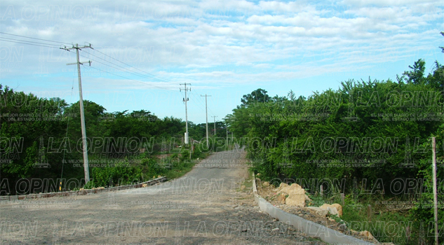 inversion-avicola-para-tamiahua