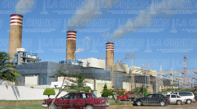 investigan-corrupcion-en-termoelectrica