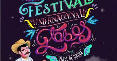 lanzan-convocatoria-para-el-festival-de-globos-de-papel-de-china-en-zozocolco