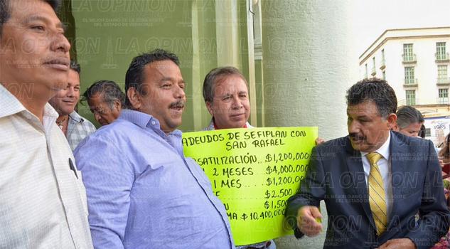 lloran-alcaldes-sefiplan-se-quedo-con-su-dinero