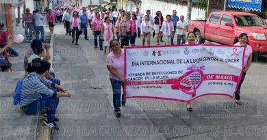 marchan-contra-el-cancer-de-mama