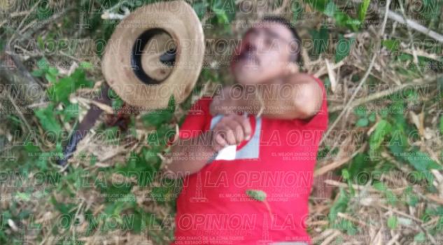 matan-a-campesino-de-dos-balazos
