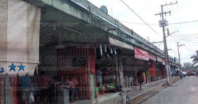 mercado-tuxpan-rodriguez-cano