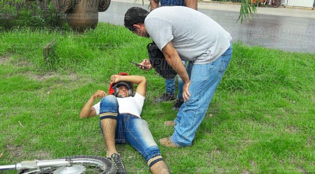 motociclista-arrollado-por-taxista