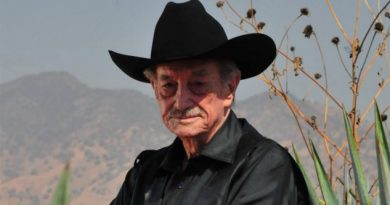 muere-el-actor-de-cine-mexicano-mario-almada