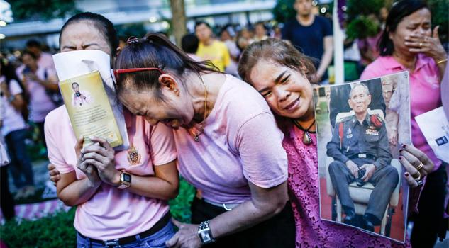 muere-el-rey-de-tailandia-bhumibol-adulyadej