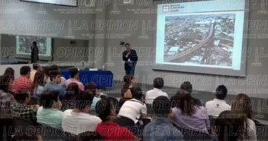 muestran-logistica-en-las-lineas-del-metro-de-la-ciudad-de-mexico