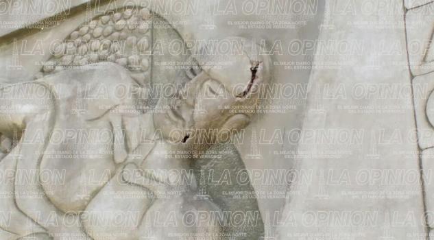 mural-al-deporte-se-cae-a-pedazos