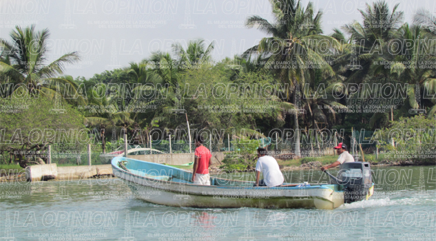 no-pagan-a-pescadores
