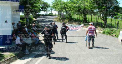 no-paran-bloqueos-de-la-tuxpan-tamiahua