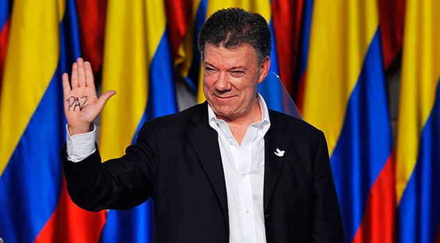 nobel-de-la-paz-para-el-presidente-de-colombia