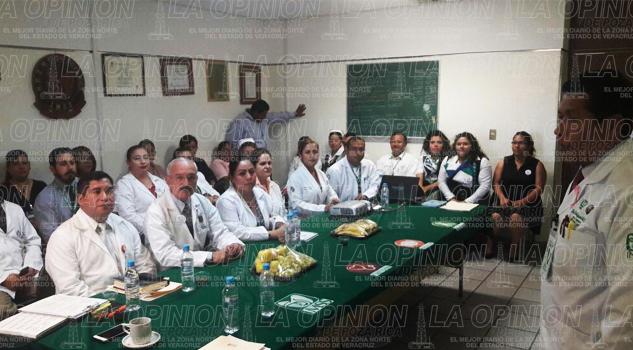 nombran-nuevo-director-de-la-clinica-24-del-imss