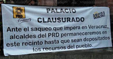 palacio-gobierno-clausurado