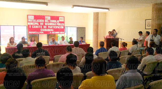 papantla-consejo-de-seguridad-publica-comite-participacion-ciudadana