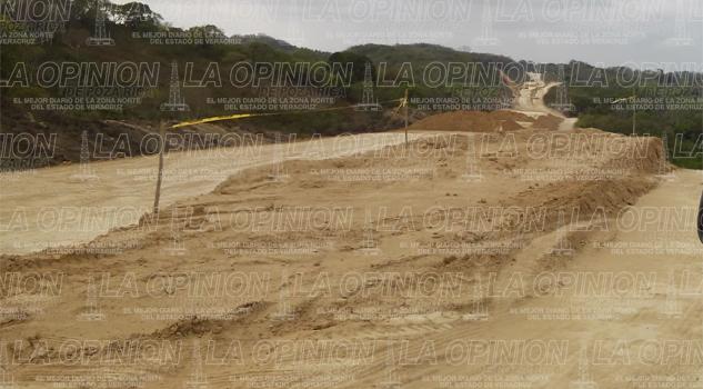 paran-proyecto-autopista-tuxpan-tampico