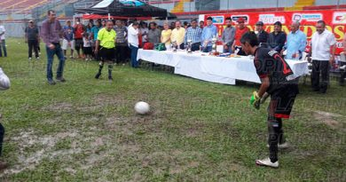 patada-inicial-torneo-de-barrios-2016