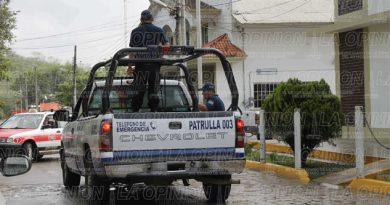 patrullas-se-quedan-sin-gasolina