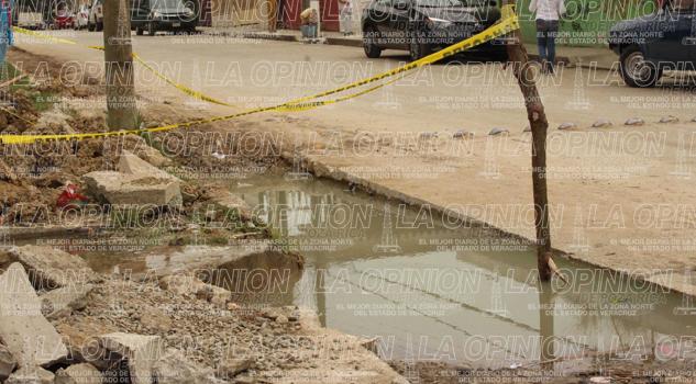 pavimento-destrozado-por-la-caev