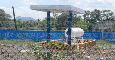 peligro-por-planta-de-gas