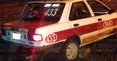 policia-recupera-taxi-robado