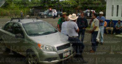 precaucion-por-bloqueo-en-la-carretera-tuxpan-tamiahua