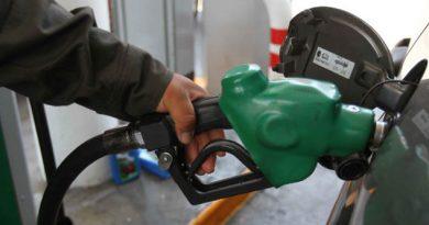 precio-de-la-gasolina-sera-liberado-en-2017