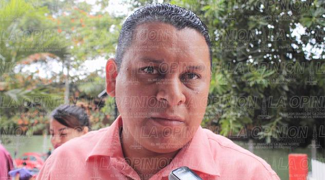 presunto-secuestro-de-regidor-es-investigado