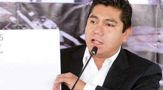 proponen-que-mexicanos-porten-armas-para-defenderse-de-la-delincuencia