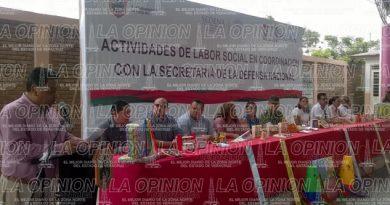 realizan-actividades-de-labor-social-en-arroyo-del-maiz