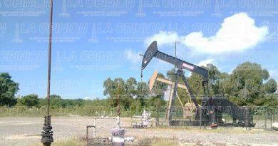 rechazan-fracking-para-la-zona-norte-de-puebla