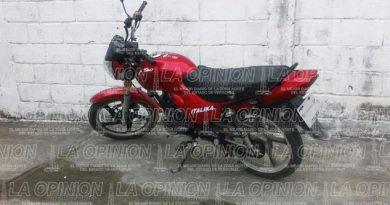 recuperan-motocicleta-robada