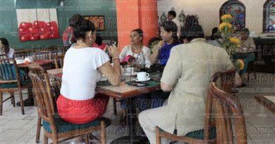 restauranteros-buscan-sobrevivir-de-aqui-a-diciembre