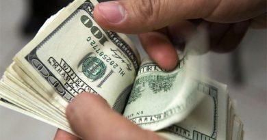 sat-decomisa-450-millones-de-dolares