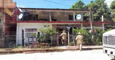 se-incendia-una-casa-en-tuxpan