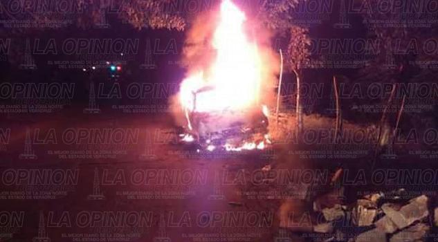 se-incendian-vehiculos-en-papantla