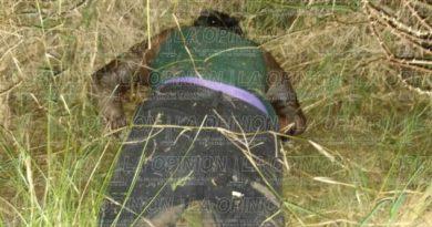 sin-identificar-cadaver-hallado-en-un-potrero