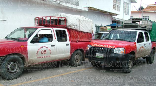 sin-restricciones-el-transporte-de-tamiahua