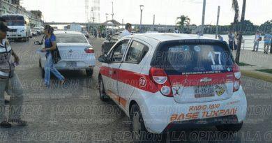 taxista-choca-contra-un-automovil