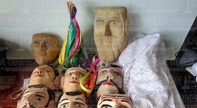 tercera-edicion-de-la-feria-pueblos-magicos