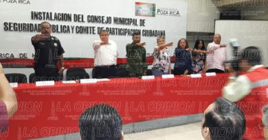 toma-protesta-el-consejo-municipal-de-seguridad-publica