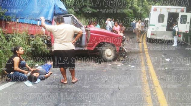 tragico-accidente-en-carretera-alazan-canoas