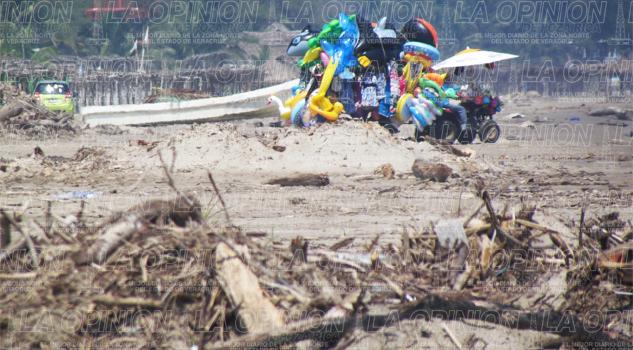 urgen-mejoras-en-la-zona-de-playas
