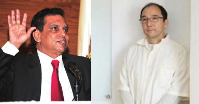 Extradición de Zhenli Ye Gon aclarará dudas en torno a Fidel Herrera