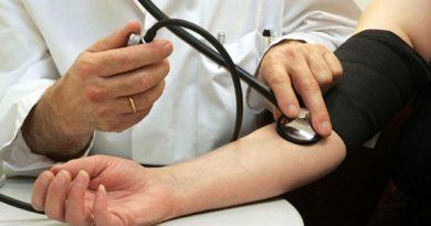 hipertension-arterial-al-frente