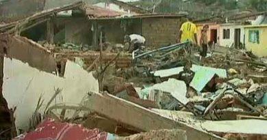 inundacion-de-1999-nunca-se-va-a-olvidar