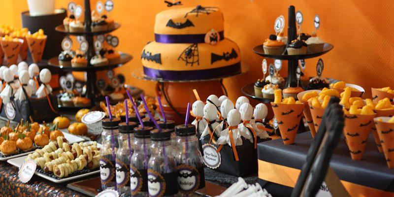 mesa-dulce-halloween-5