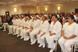 Congreso Regional de Enfermería